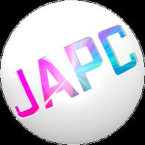 Image JAPC