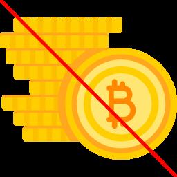 Image Crypto