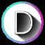 Icon divi hosting
