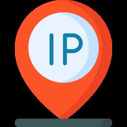 IP flottantes image