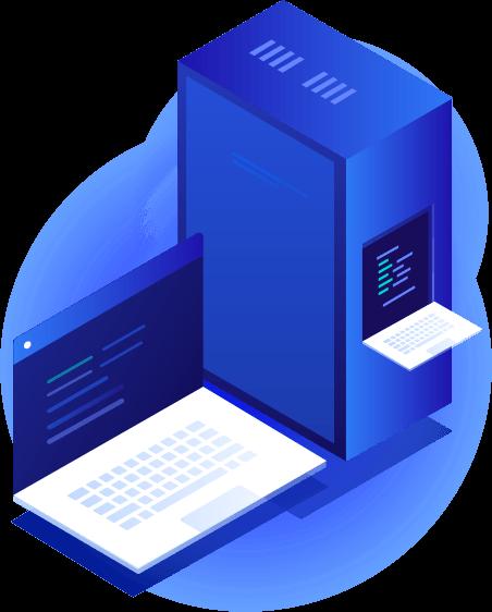 Webhosting for Joomla and Wordpress