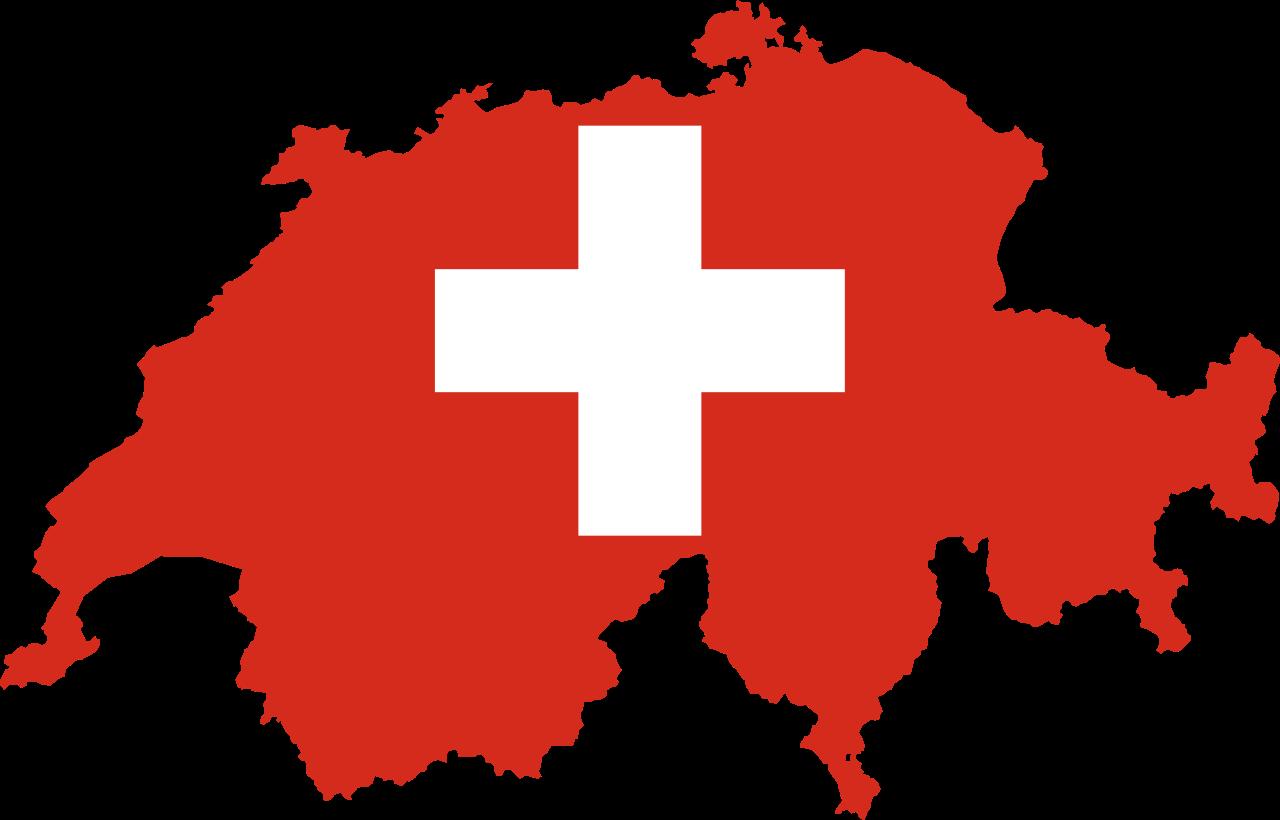 Switzerland country image