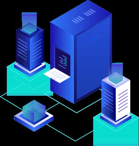 WebServer image