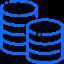S3 Hosting icon