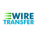 WireTransfer logo