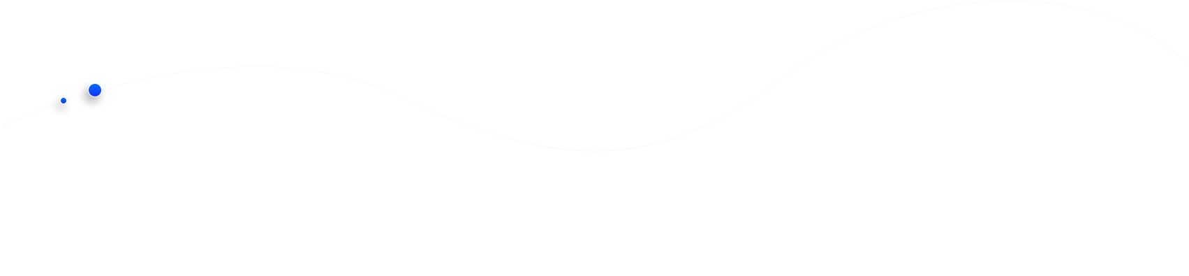 horizontal shape